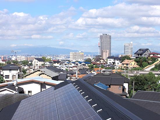 茨城の街をつくる!!